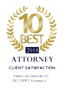 10 Best Attorneys Client Satisfaction