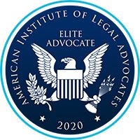 American Institute of Legal Advocates