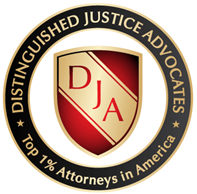 RI Lawyers of Distinction